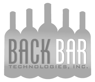 Back Bar Technologies